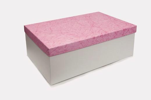 Cajas para regalos de ajuar grande - Donde venden cajas de carton ...