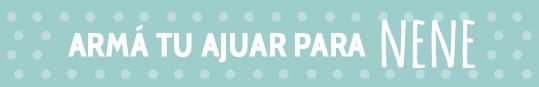 banner-ajuar-nene2.png