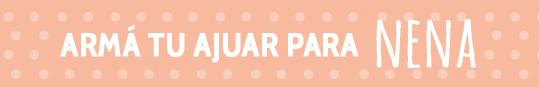 banner-ajuar-nena2.png