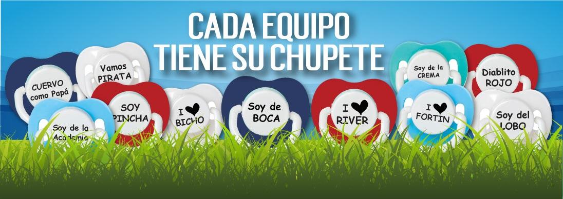 flyer-soccer-web.jpg