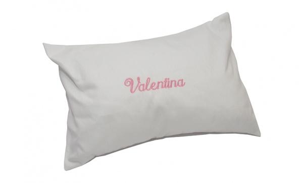 almohadones para nenas